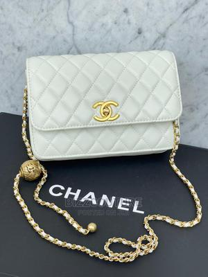 High Quality Chanel Shoulder Bags for Women | Bags for sale in Lagos State, Magodo