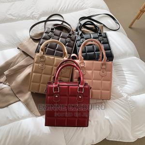 Quality Leather Bag | Bags for sale in Lagos State, Kosofe