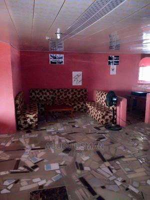Massive Hall for Rent   Event centres, Venues and Workstations for sale in Edo State, Auchi