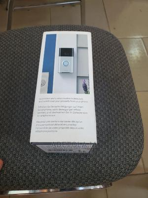 Ring Video Doorbell | Home Appliances for sale in Oyo State, Ibadan