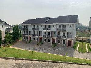 Brand New 4 Bedroom Terrace Duplex for Sale | Houses & Apartments For Sale for sale in Abuja (FCT) State, Durumi
