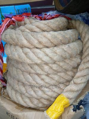 Thug of War Rope   Sports Equipment for sale in Lagos State, Orile
