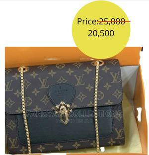 Fancy LV Bag   Bags for sale in Delta State, Warri