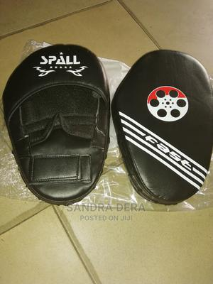 Coaching Pads | Sports Equipment for sale in Lagos State, Magodo