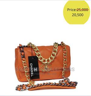Fancy Chanel Bag   Bags for sale in Delta State, Warri