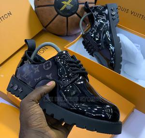 Quality LV Shoe | Shoes for sale in Lagos State, Lagos Island (Eko)