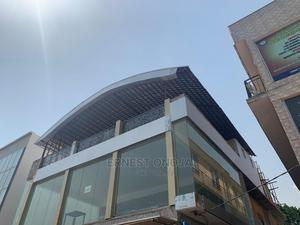 Rooftop Lounge, Bar and Grill for Quick Rent   Commercial Property For Rent for sale in Abuja (FCT) State, Gwarinpa