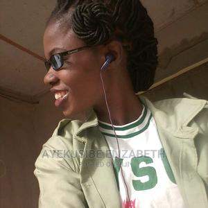 Female Office Assistant | Accounting & Finance CVs for sale in Kwara State, Ilorin South