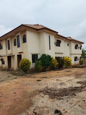 A Tastefully Built Hotel for Sale: C of O | Commercial Property For Sale for sale in Ondo State, Akure