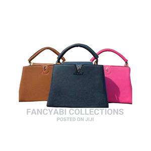 Fancy LV Bags   Bags for sale in Delta State, Warri