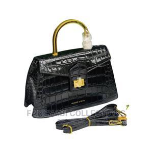 Fancy Bags   Bags for sale in Delta State, Warri