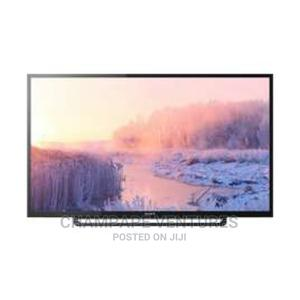 Sony Kdl-32r302e 32 Inches Led Tv   TV & DVD Equipment for sale in Lagos State, Ojo