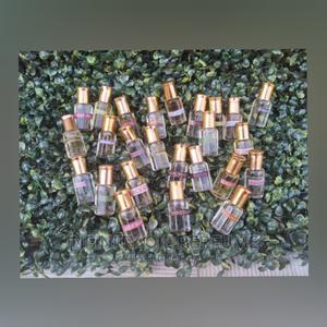 Fragrance Unisex Oil 6ml | Fragrance for sale in Abuja (FCT) State, Maitama
