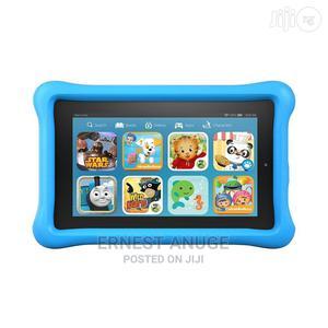 Kiddies Tablet | Babies & Kids Accessories for sale in Lagos State, Ikeja