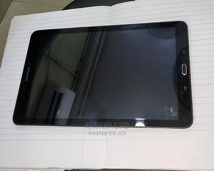 Samsung Galaxy Tab E 9.6 8 GB   Tablets for sale in Lagos State, Ikeja