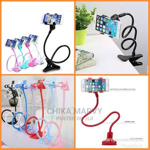 Phone Holder | Accessories for Mobile Phones & Tablets for sale in Rivers State, Port-Harcourt
