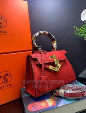 Hand Bag Nice $$ | Bags for sale in Lagos State, Lagos Island (Eko)