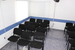 Hall for Rent   Party, Catering & Event Services for sale in Lagos State, Surulere