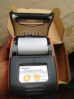 POS Thermal Printer | Computer Accessories  for sale in Abuja (FCT) State, Kubwa