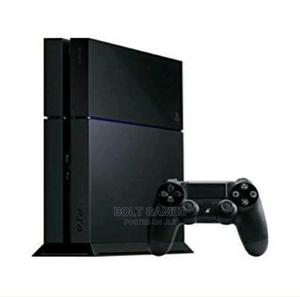 New Playstation 3 With 10 Games   Video Game Consoles for sale in Lagos State, Ikoyi