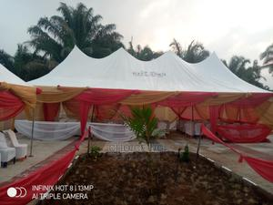 Tradd Wedding Decoration | Party, Catering & Event Services for sale in Anambra State, Onitsha