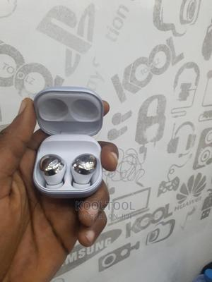 1 Month Used Samsung Galaxy Buds Pro | Headphones for sale in Abuja (FCT) State, Wuse 2
