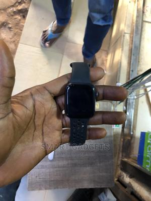 Apple Watch Series 5 44mm | Smart Watches & Trackers for sale in Abuja (FCT) State, Asokoro