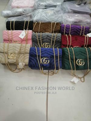 Quality Hand Bags | Bags for sale in Lagos State, Tarkwa Bay Island