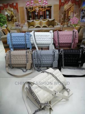 Hand Bag for Ladies | Bags for sale in Lagos State, Victoria Island
