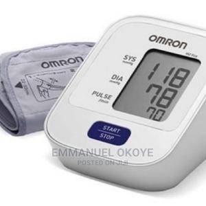 Omron M2 Basic Intellisense 21000   Medical Supplies & Equipment for sale in Lagos State, Surulere