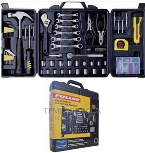 Essentials Tools Box | Hand Tools for sale in Lagos State, Ikeja