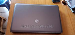 Laptop HP 250 G1 4GB Intel Pentium HDD 500GB | Laptops & Computers for sale in Anambra State, Onitsha