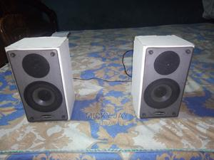 Clever Audio Studio Monitors for Sale | Audio & Music Equipment for sale in Lagos State, Agboyi/Ketu