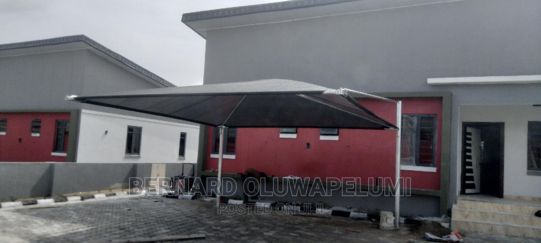 Carports/Carport Engineer
