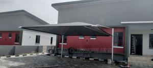 Carports/Carport Engineer | Building & Trades Services for sale in Lagos State, Ajah