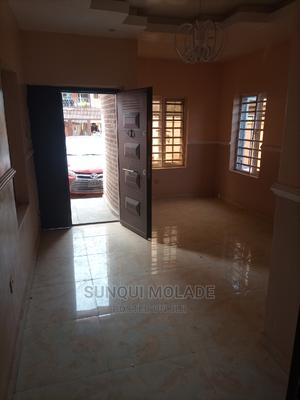 Four Bedroom Duplex 4 Sale in Adeniyi Jones   Houses & Apartments For Sale for sale in Lagos State, Ikeja