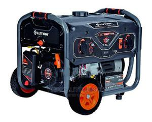 Lutian 10KVA Remote Generator | Electrical Equipment for sale in Lagos State, Surulere