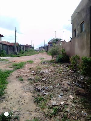 Cheap 3 Bedroom Flat at Omitoro, Ikorodu for Sale | Houses & Apartments For Sale for sale in Ikorodu, Ijede / Ikorodu