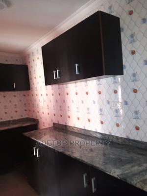 2bed Room Flat for Rent at Luck Firbre | Houses & Apartments For Rent for sale in Ikorodu, Ijede / Ikorodu