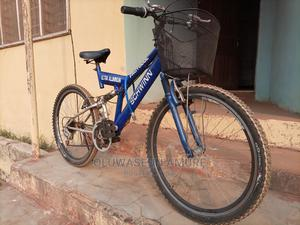 London Bicycle | Sports Equipment for sale in Ondo State, Akure
