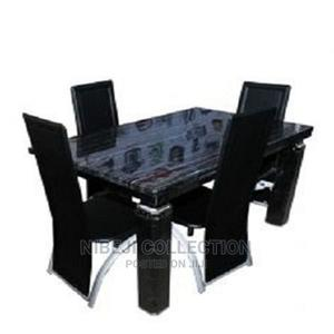 Dining Set   Furniture for sale in Lagos State, Alimosho