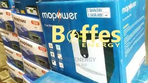 3.5kva Solar Inverter Installation | Solar Energy for sale in Oyo State, Akinyele