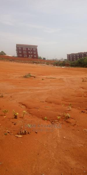 Half Plot of Land for Sale at Ikorodu   Land & Plots For Sale for sale in Ikorodu, Igbogbo