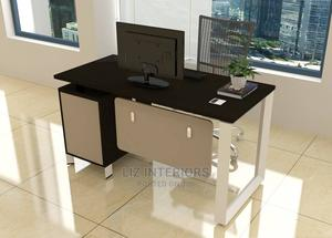 Unique Office Table   Furniture for sale in Lagos State, Ojo