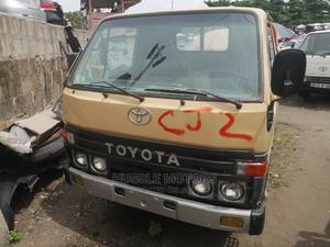Toyota Dyna 150 Conversion. O | Trucks & Trailers for sale in Lagos State, Apapa