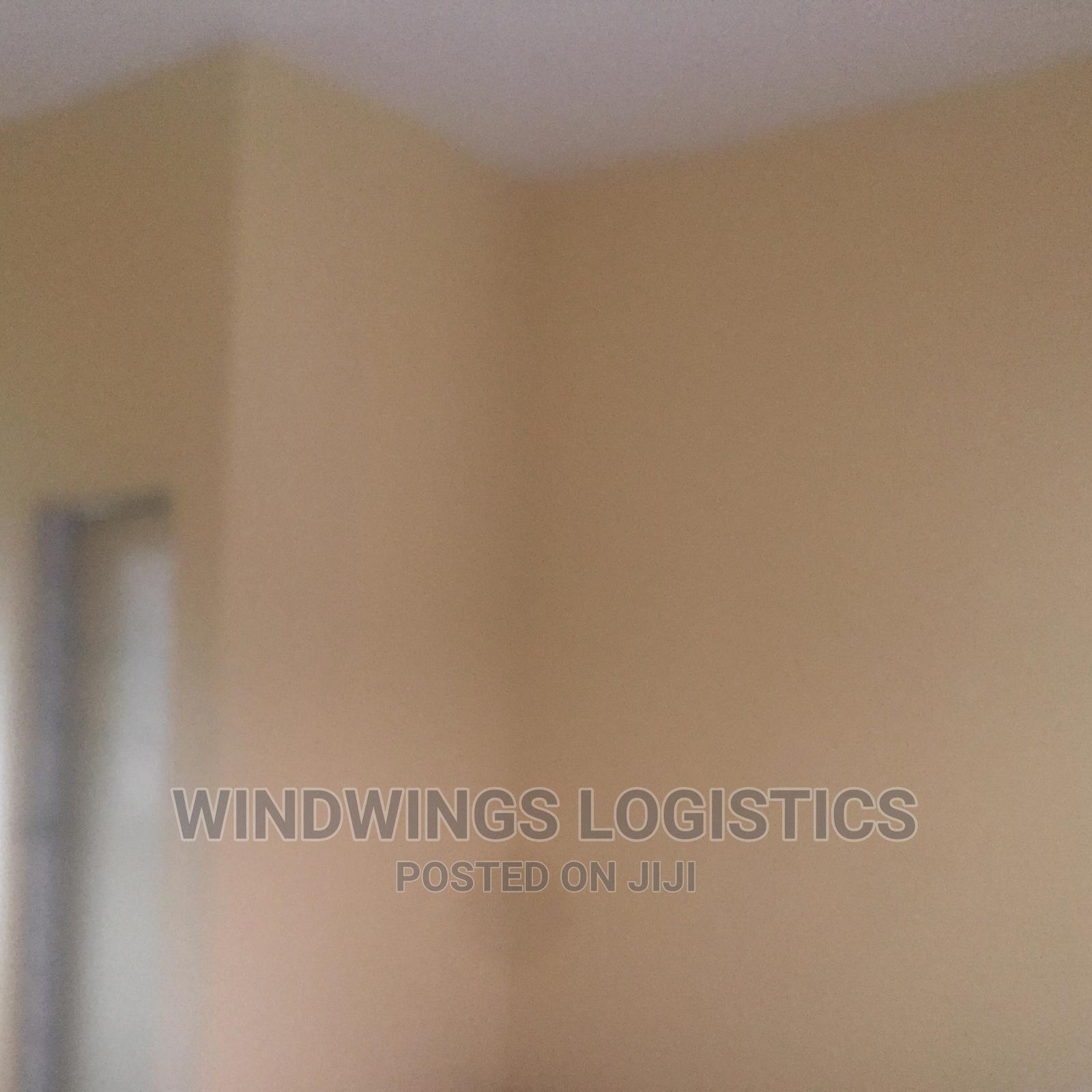 Archive: Shop/Office Space For Rent