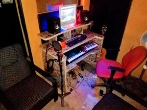 Music Production (VIC IYKE)   DJ & Entertainment Services for sale in Enugu State, Enugu