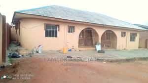Decent 2 Bedroom Flat In Ojuore,24hrs Light | Houses & Apartments For Rent for sale in Ogun State, Ado-Odo/Ota