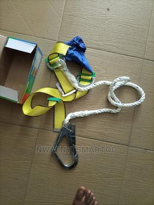 Nepa Safety Belt | Safetywear & Equipment for sale in Lagos State, Lagos Island (Eko)