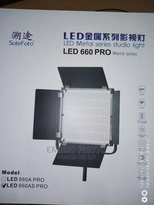 Led 660 Pro   Stage Lighting & Effects for sale in Lagos State, Lagos Island (Eko)
